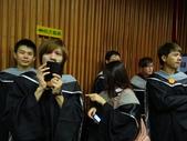 NPUST-碩士畢業典禮:NPUST-碩士畢業典禮 (3).JPG