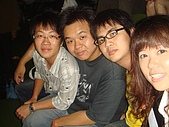 五專〞結束了!:09-06-13_畢業典禮 (85).