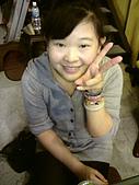 壽星-GoFire〞大姐:QQ