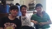 2012生日大快樂2:IMAG0322.jpg
