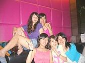 08-09-16_圓'sDay:image248.jpg