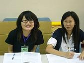 English Summer Camp:Rina、Ivy、