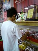 全國電子〞究感心…:2010-08-26_台南安平老街 (1).JPG