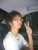 花東之旅:09-02-08 (1).jpg