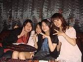 資管5-1謝師宴:09-05-29金典39F謝師宴 (71)
