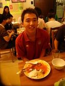 NPUST-MIS碩二期末聚餐 :13-07-30_NPUST-MIS碩二期末聚餐 1985 (55).JPG