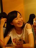 NPUST-MIS碩二期末聚餐 :13-07-30_NPUST-MIS碩二期末聚餐 1985 (107).JPG