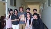 Kam's Birthday:2012-10-12_ 仁豪生日 lab慶祝 (13).jpg