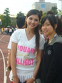 08-04-09綜藝大集合:和可可