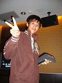 08-09-16_圓'sDay:image250.jpg