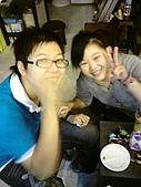 壽星-GoFire〞大姐:09-11-08_大姐生日InGoFire (7).