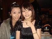 資管5-1謝師宴:09-05-29金典39F謝師宴 (74)