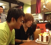 Kam's Birthday:2012-10-11日光森林提前慶祝 (30).jpg