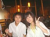 08-10-25_勝阿生日in原道&ktv:08-10-25_勝阿生日in原道&ktv (1