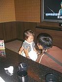 08-09-16_圓'sDay:image254.jpg