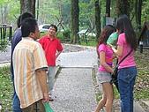 所謂的勘查地形(?):09-04-24賽嘉露營區 (18)