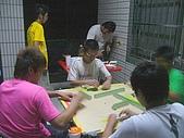08-09-13_中秋烤肉。:08-09-13_益仔家中秋烤
