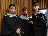 NPUST-碩士畢業典禮:NPUST-碩士畢業典禮 (4).JPG