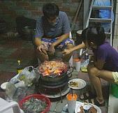 08-09-13_中秋烤肉。:08-09-13_益仔家中秋烤肉 (