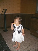 08-09-16_圓'sDay:image258.jpg