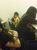 08-11-04_課堂實況轉播:08-11-04_課堂實況轉播 (3