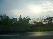 花東之旅:09-02-08 (8).jpg
