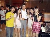 資管5-1謝師宴:09-05-29金典39F謝師宴 (77)