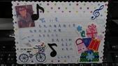 Kam's Birthday:2012-10-11 15.56.57-1.jpg