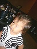 08-09-16_圓'sDay:image260.jpg