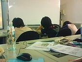 08-11-04_課堂實況轉播:08-11-04_課堂實況轉播 (4