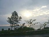 花東之旅:09-02-08 (9).jpg