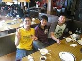 08-10-10_小聚餐in武郎燒肉屋:08-10-10_班聚in武郎 (10).