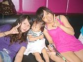 08-09-16_圓'sDay:image262.jpg