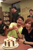 Kam's Birthday:2012-10-11日光森林提前慶祝 (31).jpg