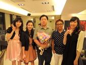 "NPUST ""MIS 謝師宴(2):13-06-26_NPUST 100級碩班謝師宴(594).JPG"
