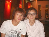 08-10-25_勝阿生日in原道&ktv:08-10-25_勝阿生日in原道&ktv (4