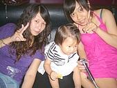 08-09-16_圓'sDay:image264.jpg