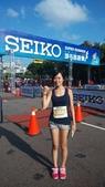 跑跑跑:20140914_SKIEO城市路跑 (8).jpg