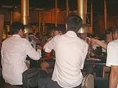 08-10-25_勝阿生日in原道&ktv:08-10-25_勝阿生日in原道&ktv (5