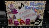 Kam's Birthday:2012-10-11 15.57.35.jpg