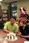 Kam's Birthday:2012-10-11日光森林提前慶祝 (32).jpg