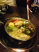 心血來潮_小聚餐:火鍋,,好吃XD