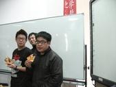 大仁〞二技生活:2011-05-24 (8).jpg