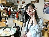 鹽小六乙小聚:10-08-10_小六小聚 (4).jpg