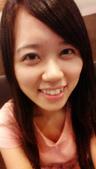 泡泡,,Hui..(增) :2014-07-11 08.15.35.jpg