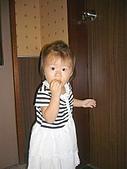 08-09-16_圓'sDay:image270.jpg