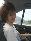 花東之旅:09-02-08 (13).jpg
