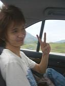 花東之旅:09-02-08 (14).jpg