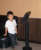 08-09-16_圓'sDay:image272.jpg