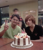 Kam's Birthday:2012-10-11日光森林提前慶祝 (33).jpg